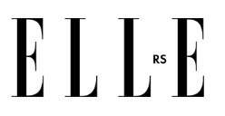 The perfume atetelier belgrade in elle magazine