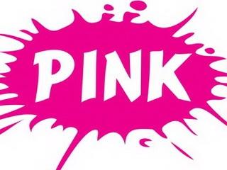 the perfume atelier pink tv