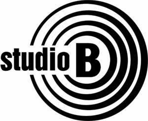 the perfume atelier studio b television