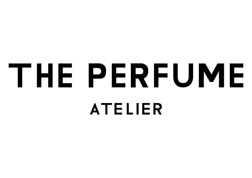 The perfumeatelier